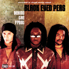 Black Eyed Peas - Elephunk Lyrics