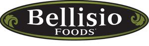 Bellisio Foods - Image: Bellisio Foods logo
