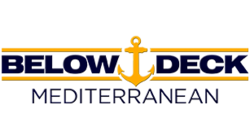 Below Deck Mediterranean tv logo.png