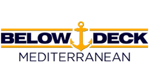 Below Deck Mediterranean - Image: Below Deck Mediterranean tv logo