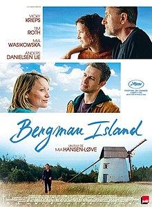 Bergman Island poster.jpeg