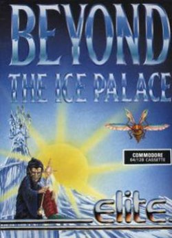 Beyond the Ice Palace Cover.jpg