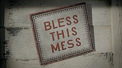 Bless This Mess (TV series) Title Card.jpg