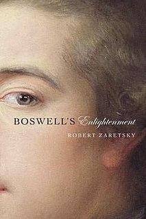 <i>Boswells Enlightenment</i>