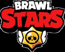 Brawl Stars Wikipedia