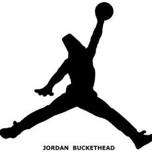 Jordan (Buckethead composition) - Image: Buckethead Jordan