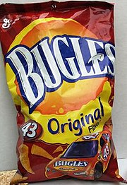 http://upload.wikimedia.org/wikipedia/en/thumb/1/18/Bugles_package.jpg/180px-Bugles_package.jpg