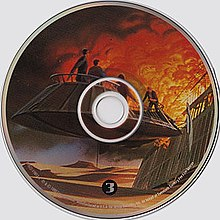 "CD cover for disc 3 of the ""Star Wars Trilogy; The Original Soundtrack Anthology"" CD box-set.jpg"