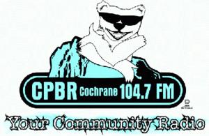 CFDY-FM - Image: CFDY FM