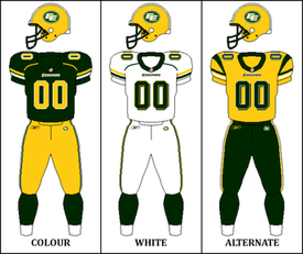 CFL EDM Jersey 2005.png