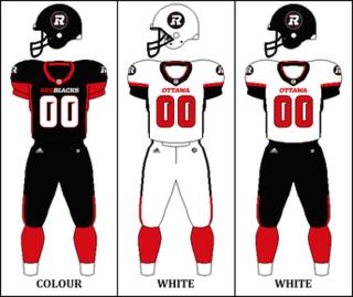 2016 Ottawa Redblacks season