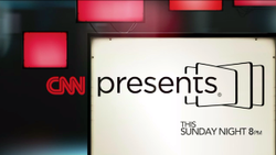 CNN Presents New Logo Small.png