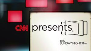 CNN Presents - Image: CNN Presents New Logo Small