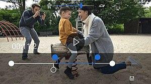Windows Camera - Image: Camera (Windows)