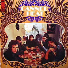 Canned Heat - Canned Heat.jpg
