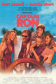 Captain ron poster.jpg