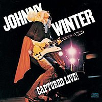 Johnny Winter 200px-Captured_live