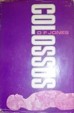 ColossusNovel