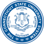 Connecticut State University System seal.png