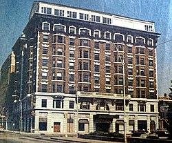 Connor Hotel Jpg