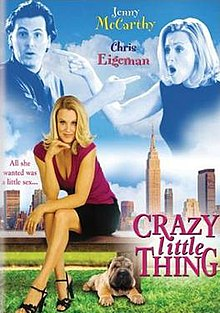 Crazy Little Thing poster.jpg