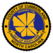 Seal of Cumberland County, North Carolina
