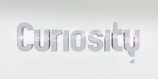 <i>Curiosity</i> (TV series) Discover tv series