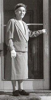 Jean Macnamara Australian medical doctor and scientist