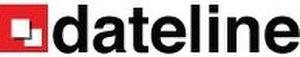 Dateline (Australian TV program) - Image: Dateline logo