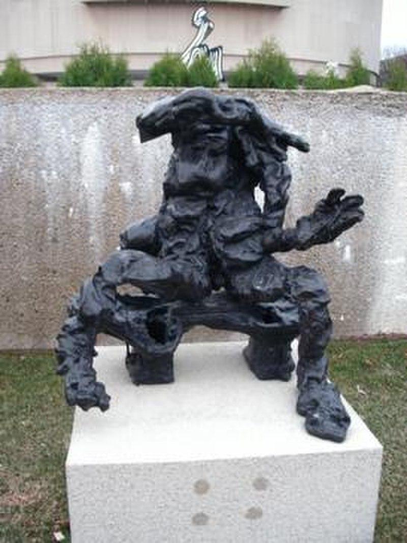De Kooning sculpture.jpg