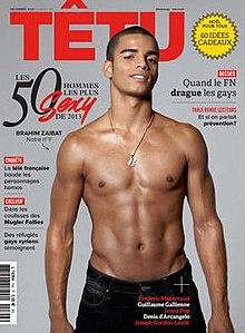 December 2013 Issue Of TTU Magazine