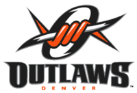 Denver Outlaws logo.png