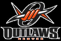 Denver Outlaws logo.png