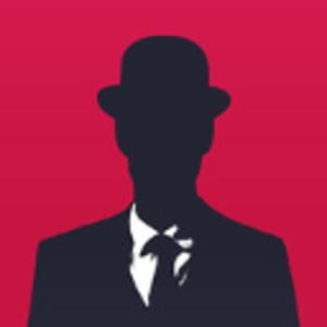 Device 6 - App Store icon