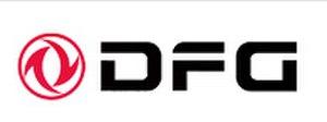 Dongfeng Motor Group - Image: Dongfeng Motor Group logo