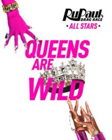 Rupaul S Drag Race All Stars Season 2 Wikipedia