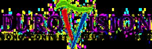 Eurovision Song Contest 1988 - Image: ESC 1988 logo