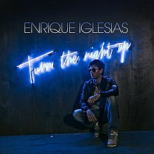 Enrique Iglesias - Turn the Night Up.jpg