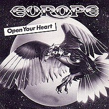Europe Open Your Heart 1984.jpg