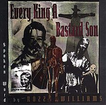 Every King a Bastard Son cover.jpg