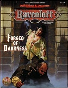 Forged of Darkness (D&D manual).jpg