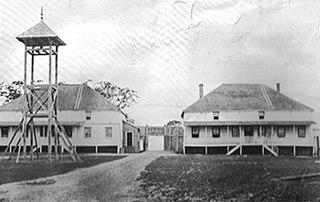 Fort Victoria (British Columbia) human settlement in Victoria, British Columbia, Canada