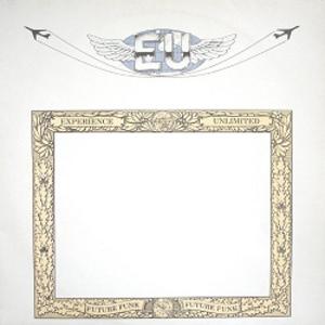 Future Funk - Image: Future Funk album