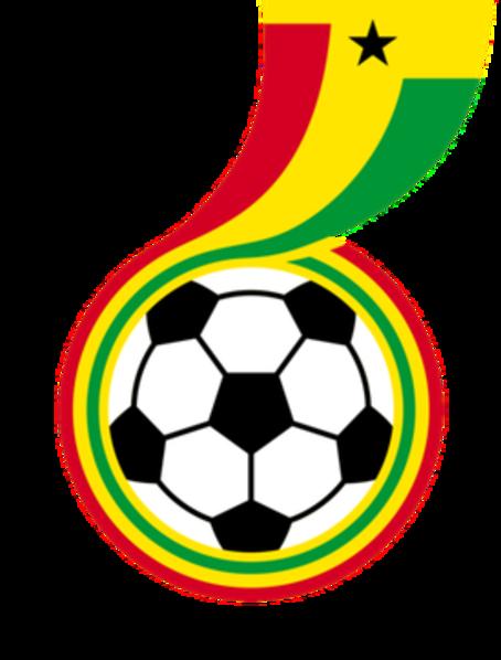 File:Ghana FA.png