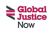 Global Justice Now logo.jpg