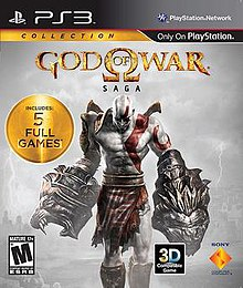 Images photos hd god of war 4 new game plus patched version apk