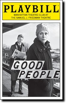 Good-People-Playbill-02-11.jpg