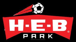 H-E-B Park