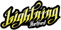 Hartford Lightning Wikipedia