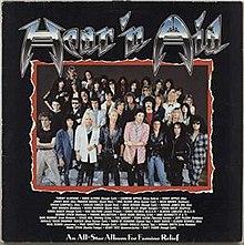 Hear 'n Aid 1986.jpg